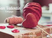Cakepops Valentín