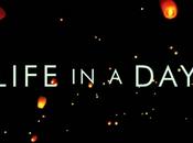 """vida (""""Life day"""")"""