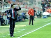Actualidad Sevillista: Sevilla Granada 0.Se confirma mejoría Liga BBVA.