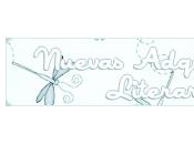 Nuevas Adquisiciones Literarias (47)