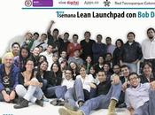 Lean Launchpad Apps.co Colombia Dorf