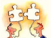 tácticas útiles procesos negociación resolución conflictos