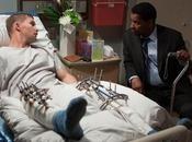 Vuelo': Salvados Denzel Washington