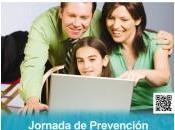 Actividades para niños familia: febrero 2013