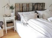 muebles reciclados cool