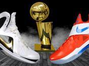 NBA: Where publicity happens