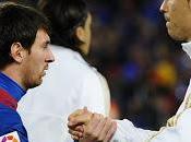 Real Madrid Barcelona Copa Rey: previa