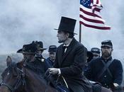 'Lincoln' histórica veneración
