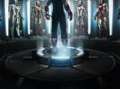 Robert Downey habla sobre posibles cameos Iron