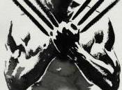 Hugh Jackman promete Lobezno Inmortal será versión definitiva