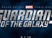[Spoiler] Posible relación Iron Guardianes Galaxia. Explicamos