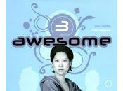 "Serie LIBROS: ""Awesome"""