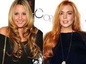 Lindsay Lohan enfrenta nuevamente justicia delito menor