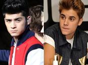 Justin Bieber Zayn Malik 'estoy para