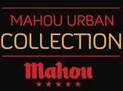 ¿Quieres protagonista MAHOU URBAN COLLECTION Bimba Bosé? ¡Apúntate hasta febrero!