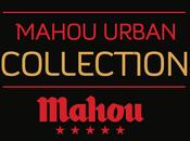 ¿Quieres protagonista MAHOU URBAN COLLECTION Bimba Bosé? ¡Apúntate hasta febrero!