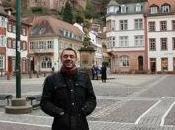 Heidelberg hablando democracia