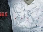 Toys lanzará figura Mark XLII Iron como parte