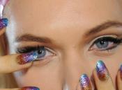 Nail Art: tendencias manicura primavera 2013