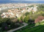 Jardín Bardini, maravilloso rincón Florencia