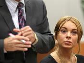 juicio Lindsay