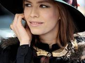 girl: Elena Perminova