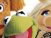 Nuevas noticias sobre Muppets… Again