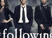 Crítica '1x01 Following'