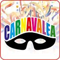aplicaciones para disfrutar carnaval