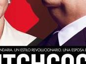 profundidad: Hitchock