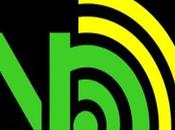 Entrevista program Veus Anònimes Ràdio Sabadell