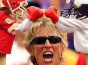 Cosas debes saber para Super Bowl