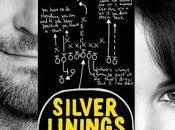 lado luminoso vida (Silver Linings Playbook)