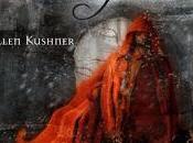 punta espada, Ellen Kushner