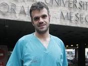médico defiende dieta Dukan periódico.