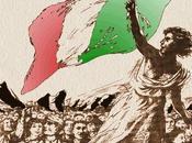 abril: Liberación Italiana