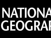 National Geographic cumple años