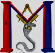 Museo Simbología Masónica Florencia presenta Barcelona Madrid