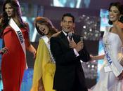 Cala vuelve Miss Venezuela