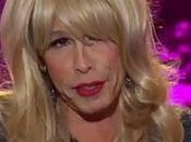 Steven Tyler sorprende jurado American Idol audicionar como travesti