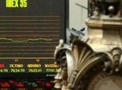 Informe semanal Bolsa