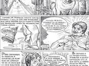 Dedo Medio historietas periodísticas habemus