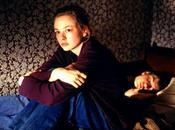 """Cine Pediatría (160). zona oscura"""" debiera llenarse infancia"""