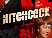 Hitchcock estreno semana