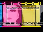 """Nuevo vídeo: """"Dramas Comedias"""" Fangoria"""