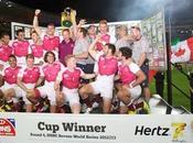 Inglaterra vencedor seven nueva zelanda