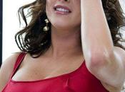"""Alicia Machado: """"Sería verdaderamente honor interpretar Jenni (Rivera), quise mucho"""""""