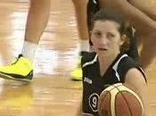 Jordana Feaster sirven triunfo Girona Zamora (65-77)