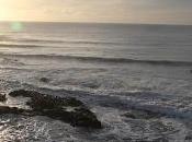 Pichilemu: playas, surf mucha cultura huasa