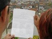 Colombia: panfletos, Mano Negra' amenaza muerte jóvenes.